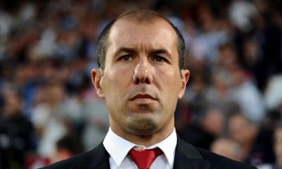 """PSG/ASM - Jardim en est sûr """"Les personnes qui comprennent le foot"""" comprendront son choix"""