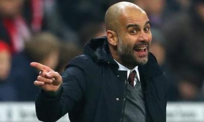 """Pep Guardiola avoue qu'Unai Emery lui avait conseillé un joueur """"et il avait raison"""""""