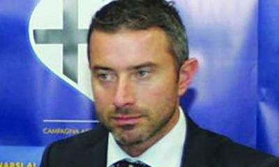 Le dossier Andrea Berta devrait être réglé prochainement, Henrique en plan de secours du PSG
