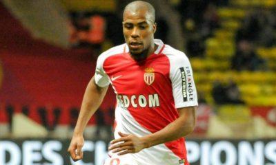 """Ligue 1 - Sidibé """"le premier match face au PSG, on gagne 3-1, c'était un message"""""""