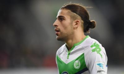 Mercato - Ricardo Rodriguez, l'accord annoncé par Bild entre l'AC Milan et Wolfsburg