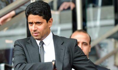 Rencontre entre Al-Khelaïfi et le nouveau préfet de police de Paris pour parler des Ultras