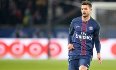Thiago Motta et le PSG avanceraient vers une prolongation de contrat