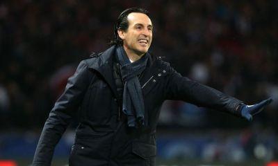 Gouaillard « Le Basque a démontré sur certains gros matchs qu'il était l'entraîneur idoine »