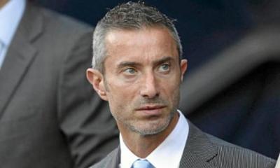 """Mercato - L'Atlético de Madrid est clair """"Andrea Berta va rester"""""""