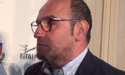 """Mercato - Di Campli : Verratti """"Il n'y a aucune chance de le voir ailleurs"""""""