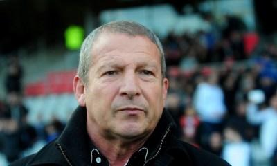 """Rolland Courbis attend du changement au PSG malgré la """"victoire méritée"""" contre Angers"""