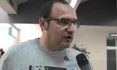 """Interrogé sur le cas Verratti, Di Campli explique que la Juventus """"attire beaucoup plus"""" que le PSG"""