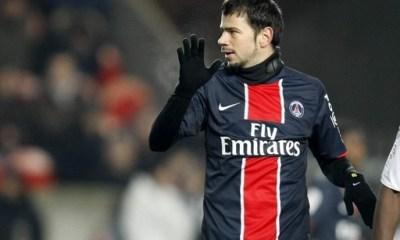France Football établit son top 10 des pires recrues du PSG