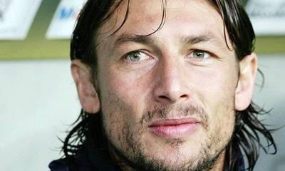 Anciens - Gabriel Heinze pourrait rejoindre l'Europe en tant qu'entraîneur
