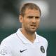 Ligue 1 - Mathieu Bodmer signe à Amiens et devrait donc retrouver le PSG lors de la 1ere journée