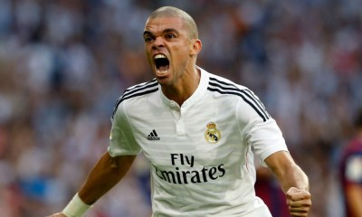 Mercato - Pepe sera au PSG la saison prochaine, selon AS
