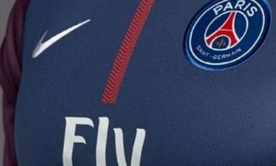 """Nike assure """"Avec nos clubs et notamment le PSG, on respecte les codes traditionnels"""""""