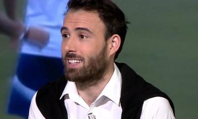 """Rovera """"Verratti ne rentrera pas le 4 juillet...il n'a plus aucune intention de rester à Paris"""""""