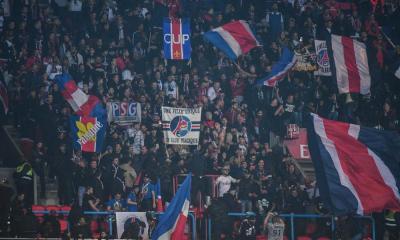 Menaces de mort et gardes à vue au sein du Collectif Ultras Paris, relaie Le Parisien