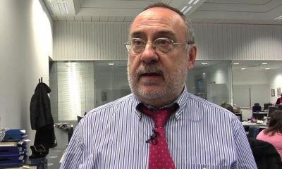 Alfredo Relano revient sur le dossier Marco Verratti et son agent