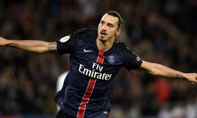 Anciens - Zlatan Ibrahimovic aurait une grande annonce à faire prochainement