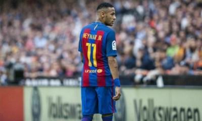 Exclu - Un point sur le dossier Neymar : montage financier, volonté et Piqué