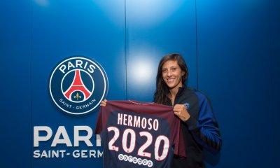Féminines - Jennifer Hermoso signe au PSG un rêve qui devient réalité !.jpg