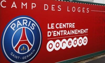 Le Paris FC aimerait profiter du déménagement du PSG pour s'installer au Camp des Loges