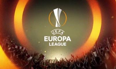Les Girondins de Bordeaux envoient une pique au PSG après un match d'Europa League