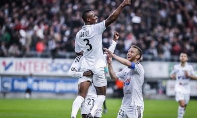 Ligue 1 - La montée d'Amiens est finalement confirmée, une simple amende comme sanction