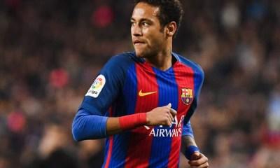 """Mercato - Neymar au PSG, une """"manœuvre"""" pour éviter le Fair-Play Financier en payant la clause"""
