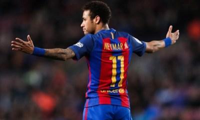 Mercato - Neymar signerait son contrat à Doha et serait ambassadeur de la Coupe du Monde 2022