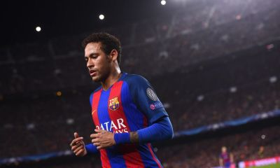 """Mercato - Selon Canovi, le PSG peut rapidement """"amortir"""" l'investissement pour Neymar"""