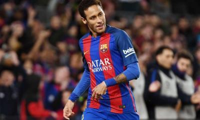 La Préfecture de police de Paris accepté le lieu de présentation de Neymar, d'après Europe 1