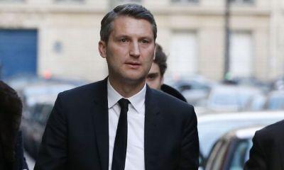 Anciens - Olivier Létang va être consultant dans l'émission L'Equipe du Soir