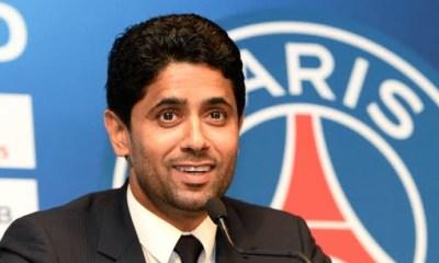 """Christophe Lepetit """"Le PSG se donne du temps afin de respecter les règles du fair-play financier"""""""