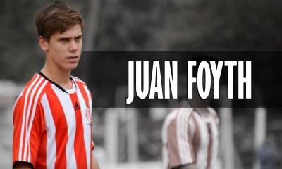 Mercato - Juan Foyth finalement attendu cette semaine au PSG, d'après L'Equipe