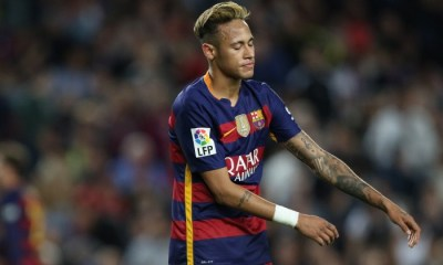 Mercato - Le Barça veut former un front anti-PSG en Europe, affirme L'Equipe
