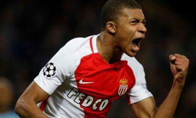 Mercato - Le PSG cherche encore comment avoir le ticket Mbappé-Fabinho, selon Le Parisien
