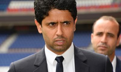 Mercato - Les dirigeants européens avertissent le PSG