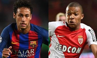 """Caillet """"L'addition Neymar-Mbappé va demander aux experts financiers de trouver la solution"""""""