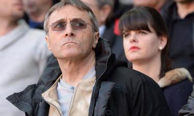 """Denoueix """"Dans quatre ou cinq ans, le PSG peut avoir la meilleure équipe du monde"""""""