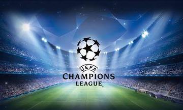Tirages Ligue des Champions - Les chapeaux, le PSG pourrait avoir un groupe très difficile