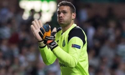 Celtic/PSG - Le coach d'Hamilton livre les 2 grands défauts des Celts