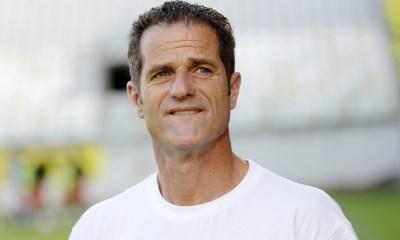 """Metz/PSG - Hinschberger """"Notre efficacité offensive me fait plus trembler que Neymar ou Mbappé"""""""