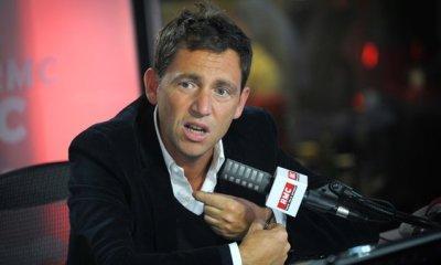 "Riolo ""Il se passera quoi si le PSG se fait ainsi dominer contre une équipe efficace ?"""