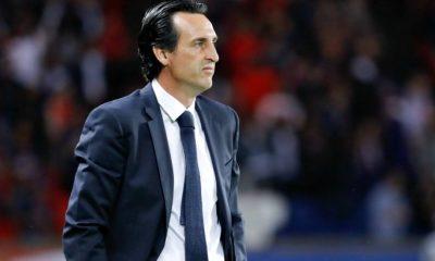 PSG/Bayern - Paris avec un effectif quasiment complet et en 4-3-3, annonce L'Équipe
