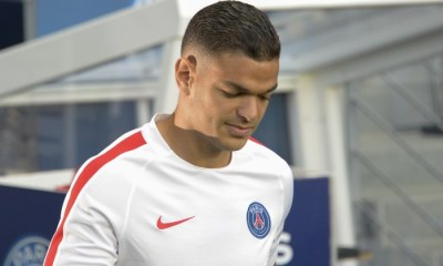 Mercato - Le Stade Rennais s'intéresse à Hatem Ben Arfa, selon L'Equipe