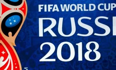 Coupe du Monde 2018 : les 32 qualifiés et les chapeaux pour le tirage des groupes