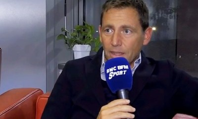 """PSG/Anderlecht - Riolo """"Kurzawa a donc inventé le concept de honte !"""""""