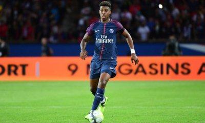Kimpembe aurait été déçu par le manque de soutien et de temps de jeu au PSG après la trêve, selon RMC