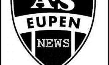 """L'AS Eupen confie qu'un partenariat avec le PSG est """"probable"""""""