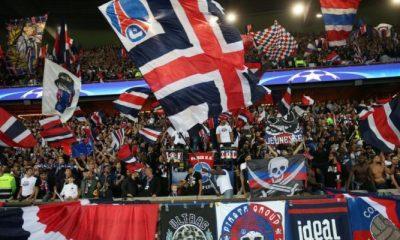 """Le CUP affirme avoir de """"bonnes relations"""" avec le PSG, avec """"une confiance qui s'installe"""""""