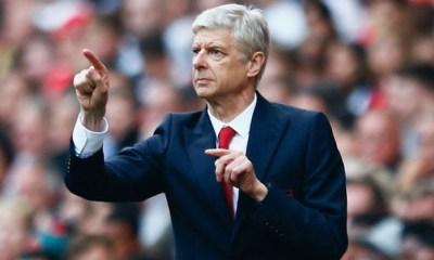 Mercato - Wenger ferme encore la porte aux départs d'Alexis Sanchez et Mesut Özil